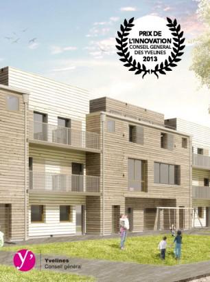 safiaBC_RPatiohouse_-logo-prix