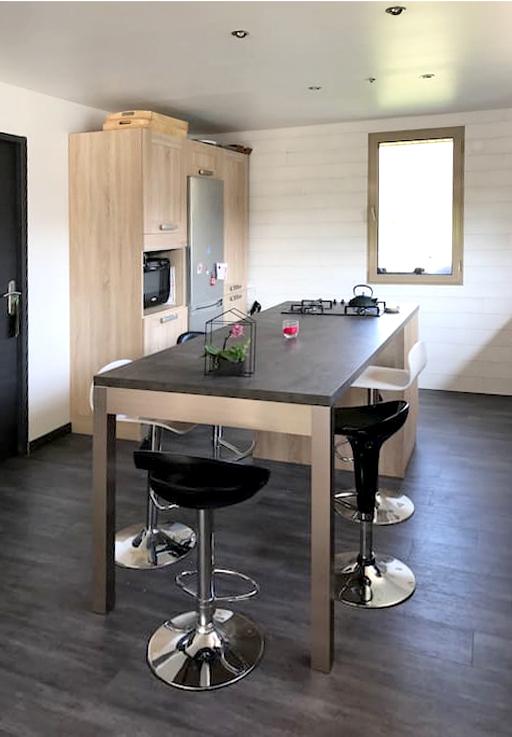 safiabc_architecture_Santeuil_cuisine