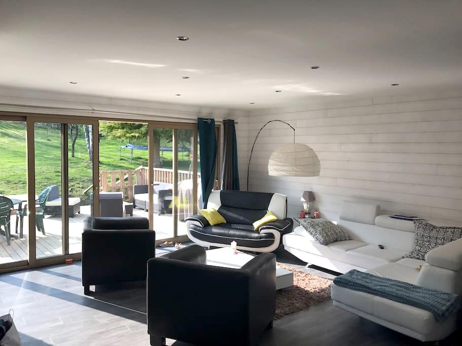 safiabc_architecture_Santeuil_salon