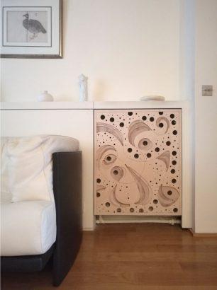 safiaBC_Caches-radiateurs-Vavin_droite2