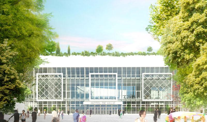 safiaBC architecture