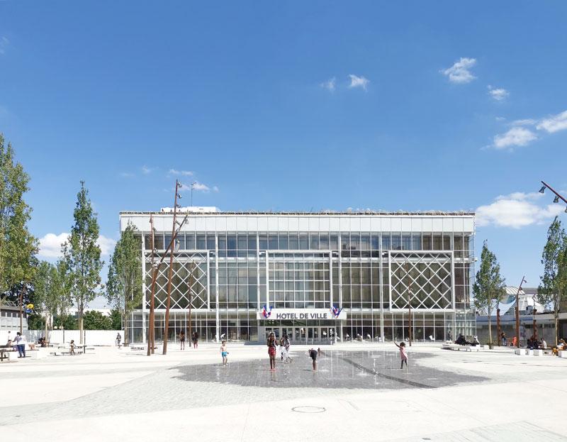 safiaBC_facade-pa_livraison